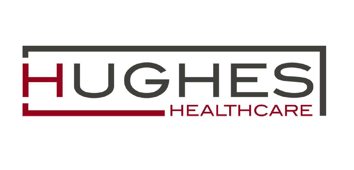 Hughes Healthcare Covid Tests