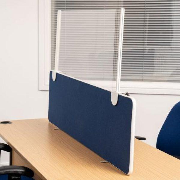 desk divider topper web sm