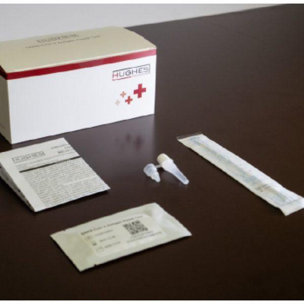 flowflex antigen tests sq