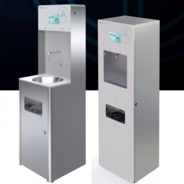 handwash stations image square sized