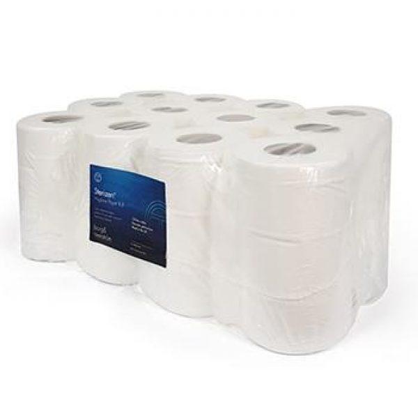hygiene paper roll web pic