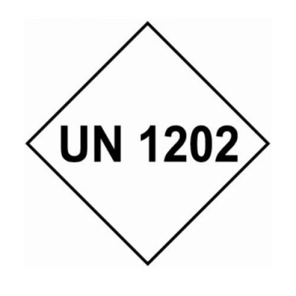 image 260