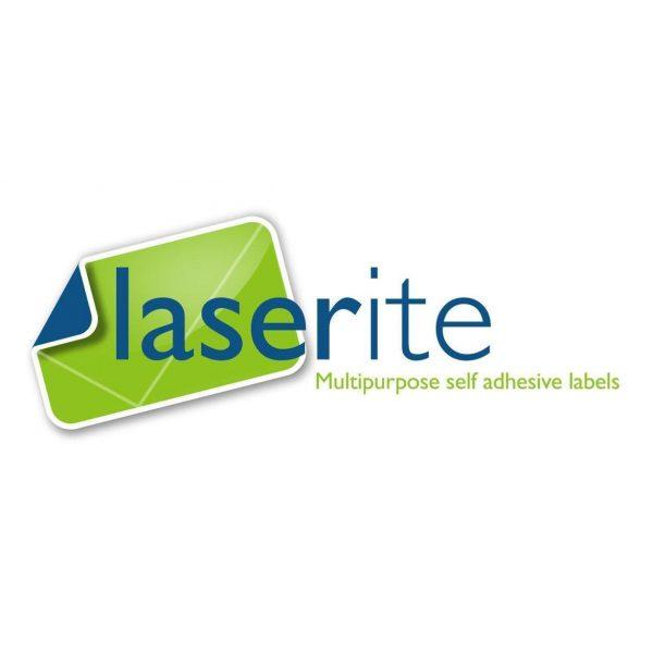 laserite 3