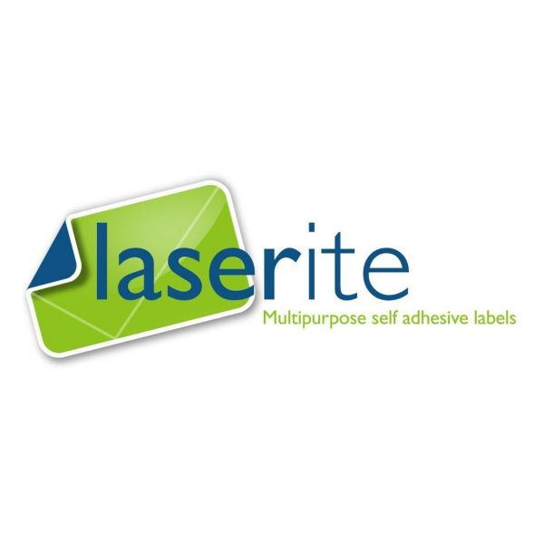 laserite 9