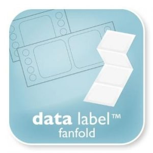 Computer Labels - Fanfold