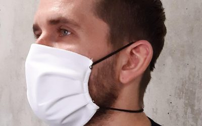 Best Face Masks for Covid 19 (Coronavirus) Protection – pros and cons of various options