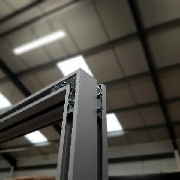 frame brackets web pic