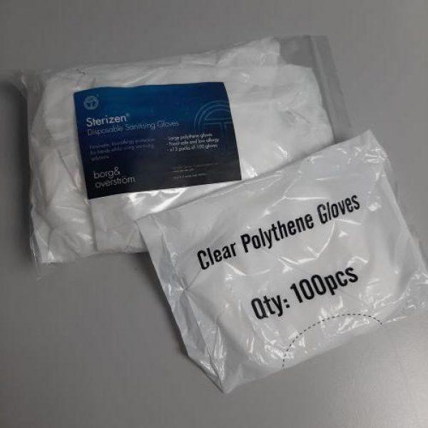 gloves 100pk web