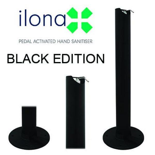 ilona black web1