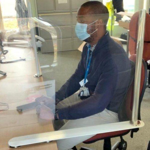 seated desk extender web sm