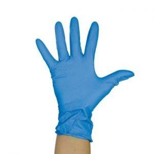 vinyl gloves web