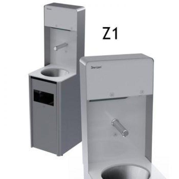 z1 web image 2